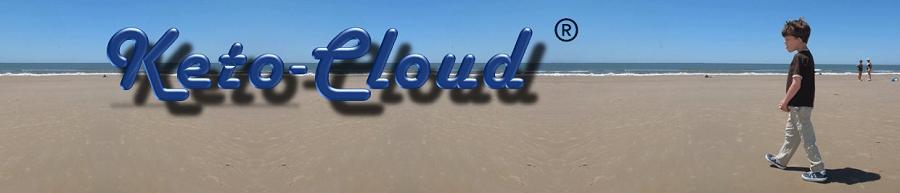Keto Cloud